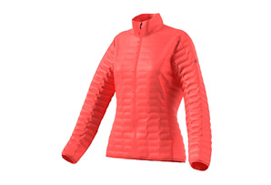 adidas Flyloft Jacket - Women's