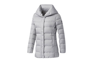 adidas Nuvic Shawl Jacket - Women's