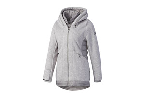 adidas Nuvic Hybrid 2 Jacket - Women's