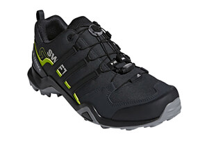 adidas Terrex Swift R2 Shoes - Men's