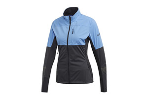 Xperior Jacket - Women's