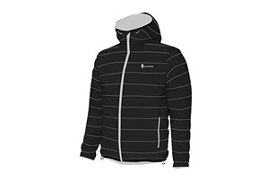 SuperPuff 2 Jacket - Men's