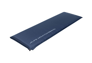 ALPS Mountaineering Lightweight Series Air Pad Short
