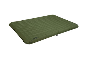ALPS Mountaineering Velocity Air Bed Queen