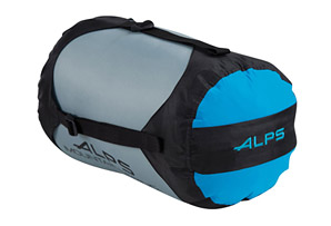 ALPS Mountaineering Dry Sack Small