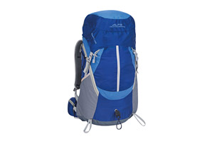 Wasatch 3300 Backpack