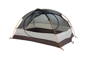 ALPS Mountaineering Grandient 3 Tent