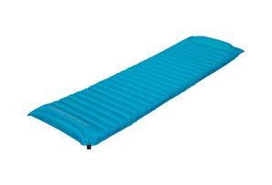ALPS Mountaineering Featherlite 4s Regular Air Mat