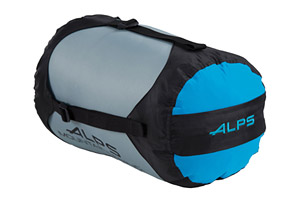 ALPS Mountaineering Dry Sack - Medium