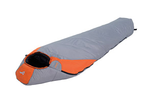 ALPS Mountaineering Desert Pine 0° Sleeping Bag - Long