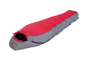 ALPS Mountaineering Red Creek +15° Sleeping Bag - Regular