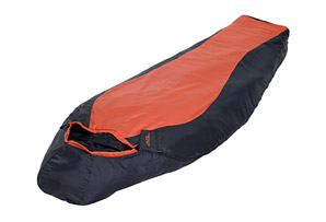 ALPS Mountaineering Razor Sleeping Bag