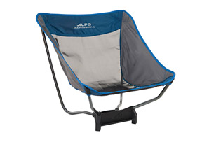 Ready Lite Low Chair