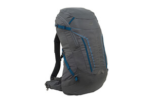 Baja 40L Backpack