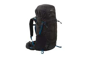Wasatch 55L Backpack