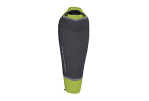 Cosmos 35 Sleeping Bag - Reg