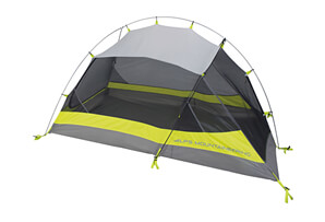 Hydrus 1-Person Tent