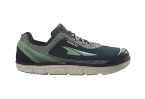 Altra Intuition 3.5 Shoe - Women's