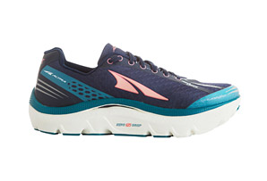 Altra Paradigm 2 Shoes - Women's