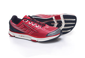 Altra Provision 2.5 Shoes - Men's