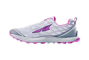 Altra Superior 2.0 Shoes - Women's