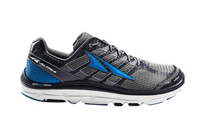 Altra Provision 3.0 Shoes - Men's