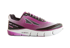 Altra Torin 2.5 Shoes - Women's