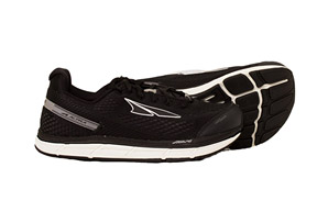 Altra Instinct 4.0 Shoes - Men's