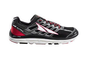 Altra Provision 3 Shoes - Men's