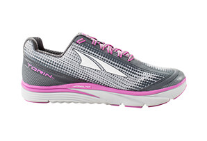 Torin 3 Shoes - Women's