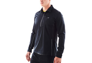 Performance Half Zip - Men's