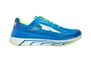 Altra Duo Shoe - Men's