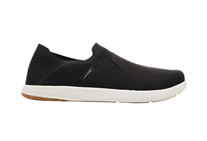 Tokala 2 Shoes - Men's