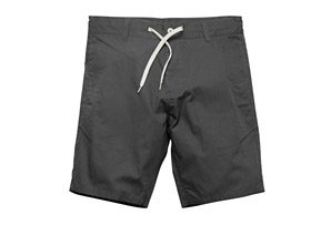 Altamont Sanford Short - Men's