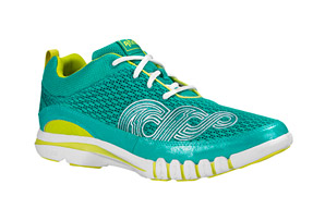 Ahnu Yoga Flex Shoes - Women's