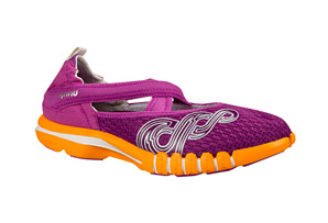 Ahnu Yoga Split Shoes - Women's