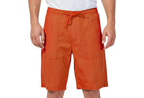 River Short - Men's