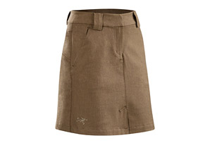 Arc'teryx Reia Skirt - Women's