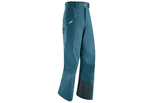 Arc'teryx Sabre Regular Pant - Men's