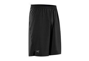 Arc'teryx Incendo Long - Men's