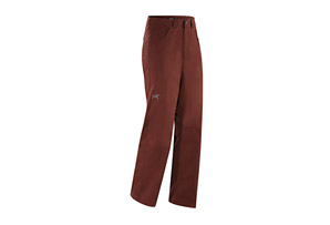 Arc'teryx Bastion Pants - Men's