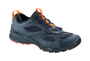 Arc'teryx Norvan VT GTX Shoes - Men's