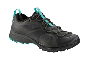 Arc'teryx Norvan VT GTX Shoes - Women's