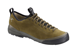 Arc'teryx Acrux SL Leather Shoes - Men's