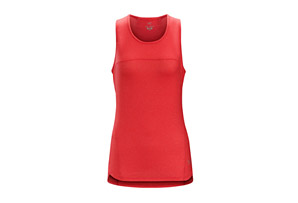 Arc'teryx Tolu Sleeveless - Women's