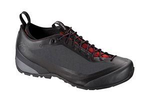Arc'teryx Acrux FL GTX Approach Shoes - Men's