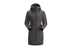 Arc'teryx Darrah Coat - Women's