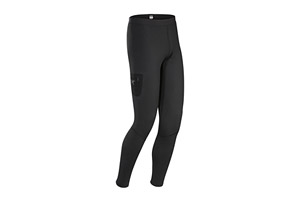 Arc'teryx Rho LT Bottom - Men's
