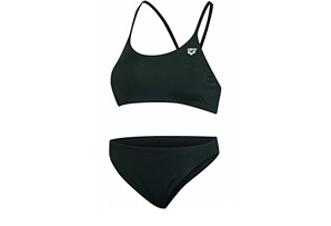 Arena Lacy FL Two Piece - Women's