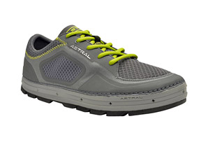 Astral Aquanaut Water Shoes - Men's
